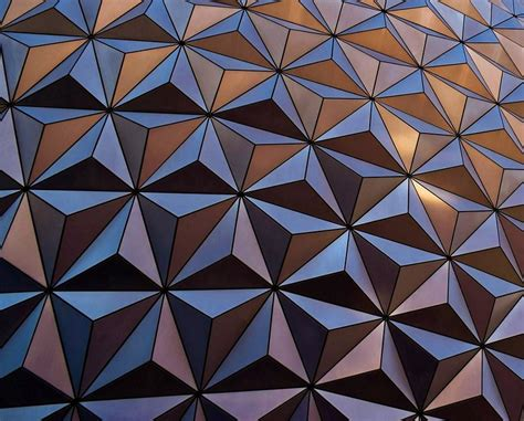 shape pattern background free photo background geometric shapes free image on