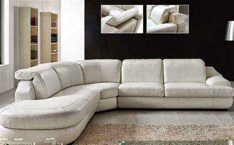 Sofa Untuk Ruangan Minimalis rumah minimalis ukuran 8x12 tips pilah pilih sofa untuk