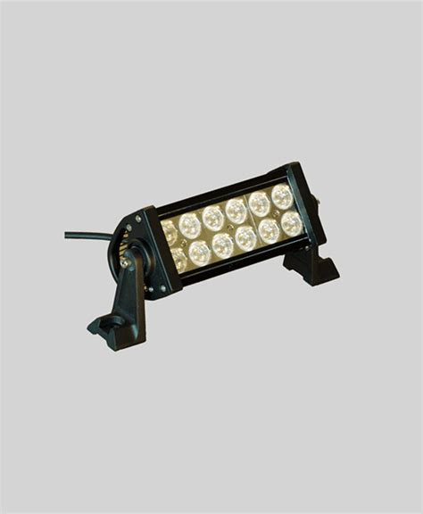 Outdoor Led Wall Washer Lights Led Wall Washer 12x3w Lights And Parts