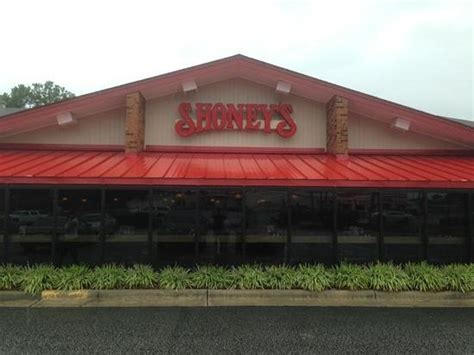 buffet greenville nc unmarked food items on buffet review of shoney s selma nc tripadvisor