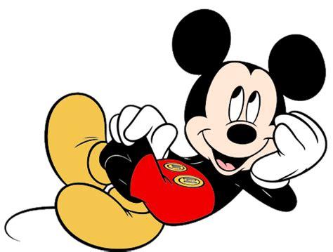 Mickey Mouse Clip Art 9   Disney Clip Art Galore
