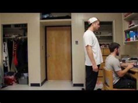 Brian Regan Emergency Room by Brian Regan Emergency Room If You Are An Awful