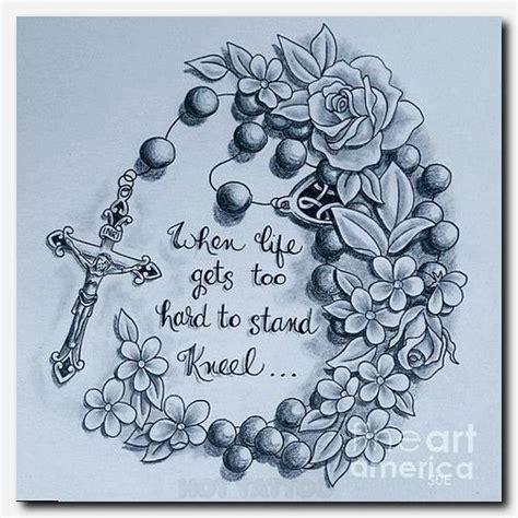 sket tattoo ikan koi tattooshop tattoo tato ikan koi heart and flower tattoo