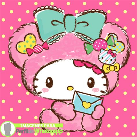 imagenes kitty para cumpleaños im 225 genes de hello kitty para whatsapp gratis aqu 237