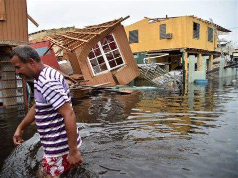 elon musk puerto rico elon musk tesla could rebuild puerto rico s power grid