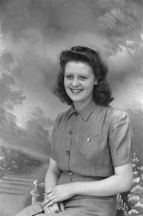 1944 hairstyles for women 1944 hairstyles for women 1940s hairstyle american