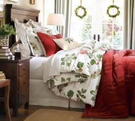and stylish winter bedding ideas interior design - Bed Linens Duvet Covers