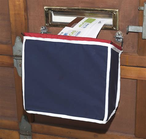 Mail Slots For Doors by Door Mail Slot