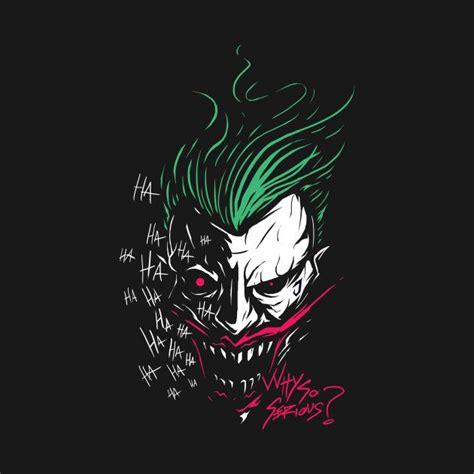 joker tattoo logo pin by rob ayala on batman pinterest joker check and