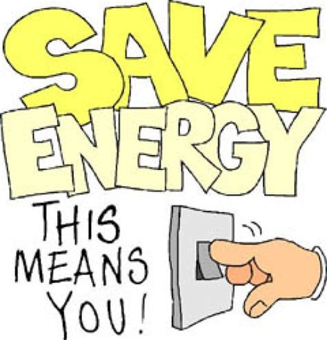 how to save electricity and save electricity energy why is it important to save