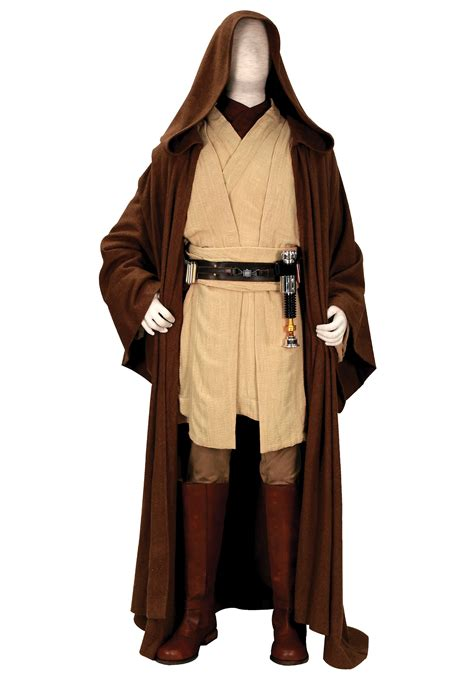 jedi robe schnittmuster approved alkahest robes approved technology