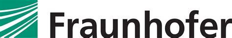 Fraunhofer Gesellschaft   Signavio