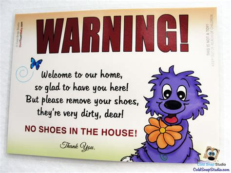 no shoes in the house sign printable no shoes sign printable www imgkid com the image kid has it