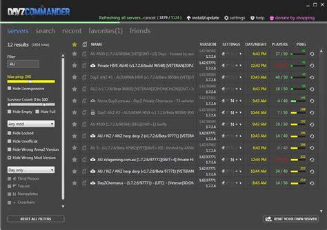 user interface c custom gui design stack overflow