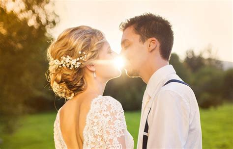 Hochzeitskleider Second by Hochzeitskleider Second Kaufen Weddix