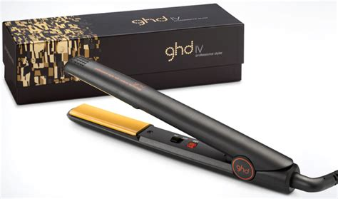 how to make flicks with a hair straightener ghd iv styler hair straighteners maddisons fifty seven