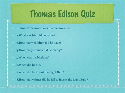 when did edison invent the light bulb when did edison invent the light bulb 100 images