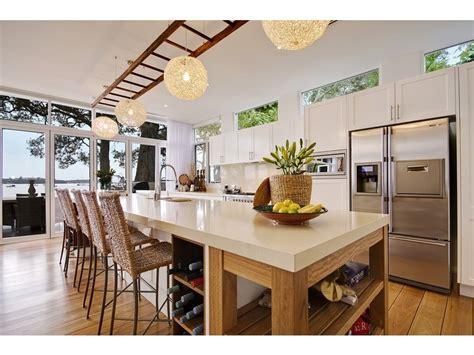 contemporary flair kitchen design center 25 best style kitchen design ideas