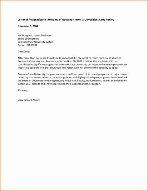 proof employment salary letter template examples