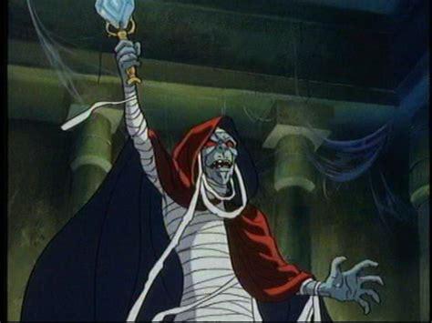Zavok Villains Wiki Fandom Powered By Wikia Category Mummies Villains Wiki Fandom Powered By Wikia