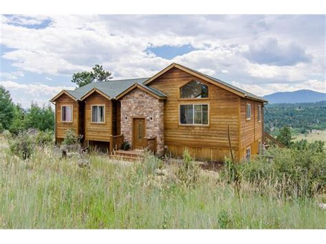 true realty llc colorado homes for sale real estate in