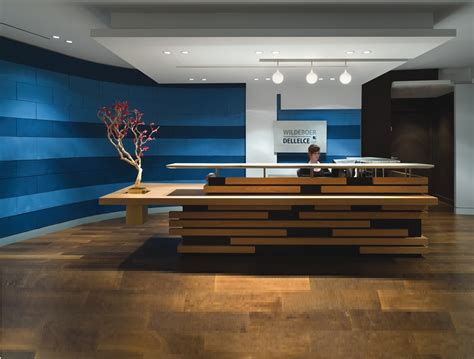 area design office reception and waiting areas design ideas