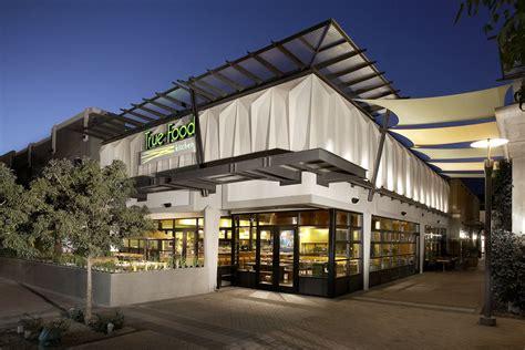 cafe design and build restaurant building design ideas google search arc