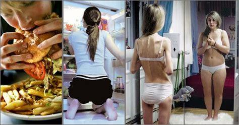 trastornos de la alimentaci n trastorno alimenticio en la adolescencia trastorno