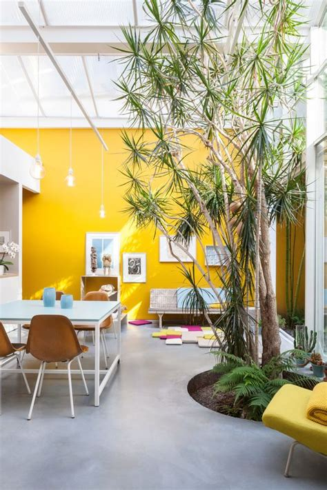 yellow walls best 25 yellow walls ideas on pinterest yellow kitchen