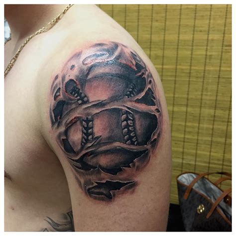 baseball bat tattoo designs 26 baseball designs ideas design trends