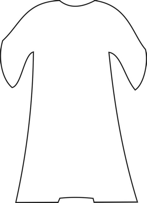 template of joseph s coat of many colors 30 images of joseph coat craft template learsy
