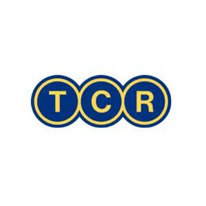 News tcr france goes live on dysel s elc