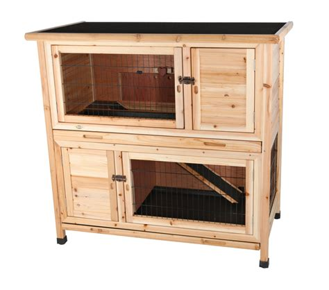 Where To Buy Rabbit Hutches promotional rabbit hutch buy rabbit hutch promotion products at low price on alibaba
