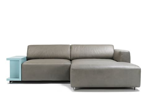 sectional sofas island island sectional island sofa by stania for