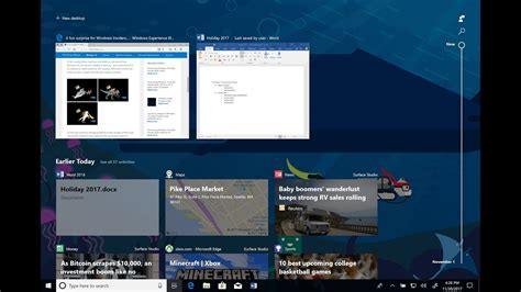 install windows 10 insider preview installing and reviewing windows 10 insider preview build