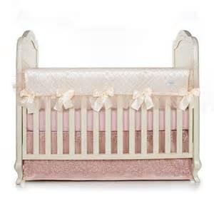 remember my convertible crib rail protector