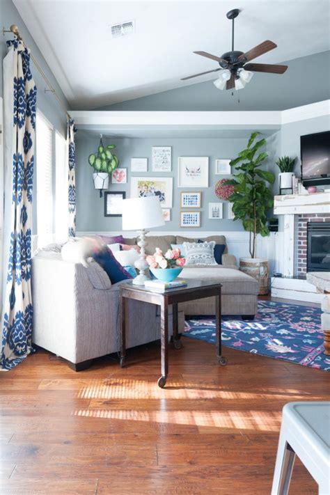 Navy Blue And White Living Room Smileydot Us by Gray And Navy Living Room Ideas Smileydot Us