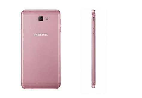 Samsung J7 Warna Pink Samsung Galaxy J7 Prime Sm G610f Dual Sim Factory Unlocked