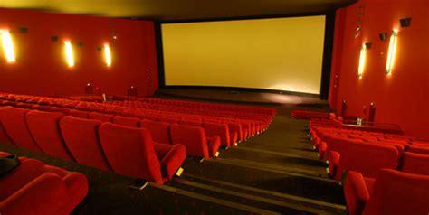 cinema 21 vs cinemaxx cinemaxx 229 bner luksussal i aarhus