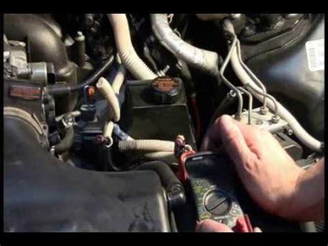 Flasher Sen Hyundai Kia By Toko E popular throttle position sensor