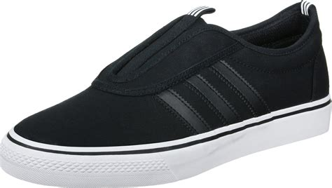 adidas adi ease kung fu shoes in stock at spot skate shop adidas adi ease kung fu shoes black