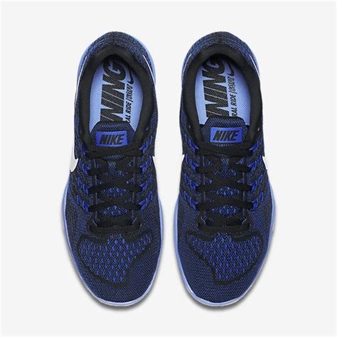 types of nike sneakers nike basketball athletic shoes types