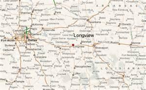 map of longview gu 237 a urbano de longview