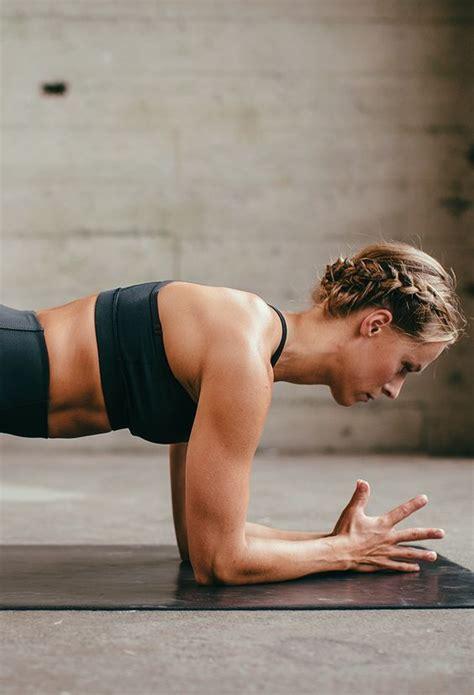 ejercicios para abdomen en casa ejercicios para quemar grasa ejercicios para abdomen y