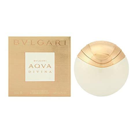 100 Original Parfum Bvlgari Omnia Coral For Edt 65ml 1 bvlgari aqva divina femme eau de toilette 1er