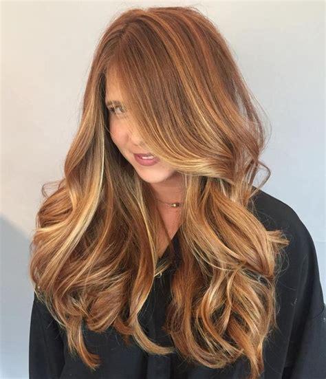 25 best ideas about blonde caramel highlights on pinterest fall hair highlights blonde