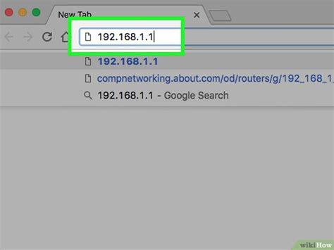 Ein DLink Wireless Passwort ändern – wikiHow D Link Router Passwort ändern