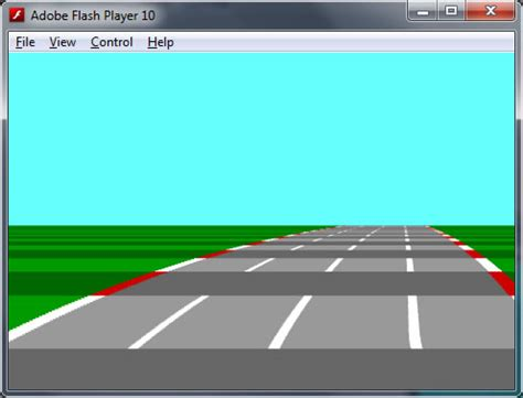construct 2 racing game tutorial flash games create a racing game without a 3d engine tutorial