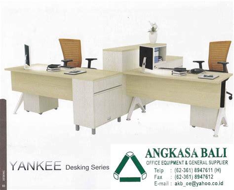 Meja Kerja Kantor Informa angkasa jakarta jual meja kantor kursi kantor alat