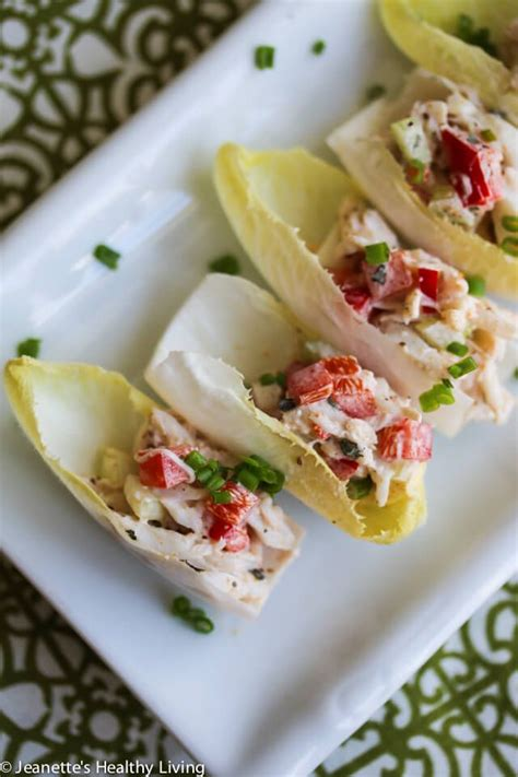 easy party appetizer recipes healthy appetizer recipes